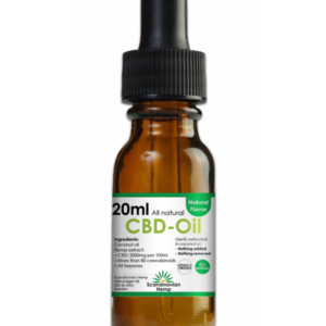 cbd-olie-20-ml-400-mg-cbd