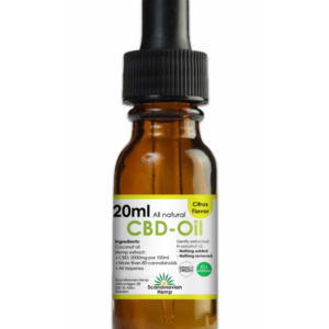 cbd-olie-citrus-20-ml-400-mg-cbd