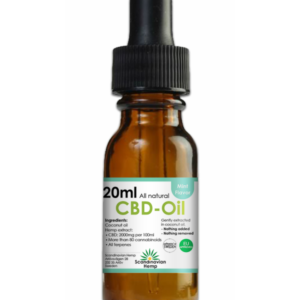 cbd-olie-mynte-20-ml-400-mg-cbd
