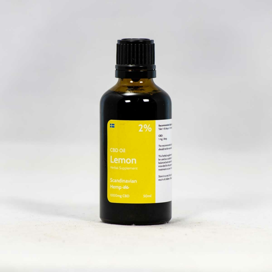 CBD-Oil-Lemon-50ml-2%